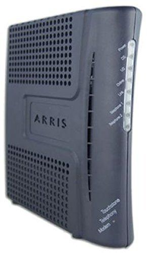 ARRIS MODEM TM602G USB WINDOWS 7 DRIVERS DOWNLOAD