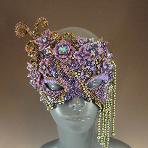 MGS Designs by grakowsky on Etsy | mask | Pinterest | Etsy seller ...