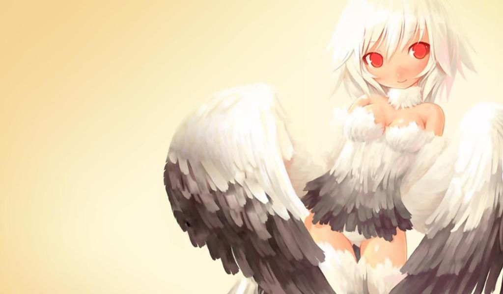 Cute Anime Angel Anime Angel Girl Anime Angel Anime