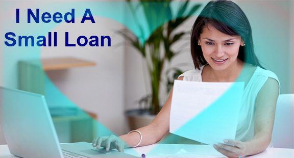 I Need A Small Loan I Need A Small Loan Quick And Easy Cash Advance F Home Based Business Work From Home Jobs App Development Companies
