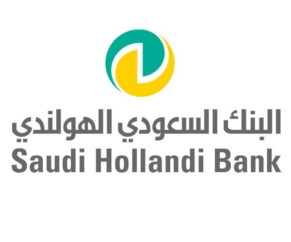 شعار البنك العربي Logo Icon Svg شعار البنك العربي Logo Icons Popular Logos Svg