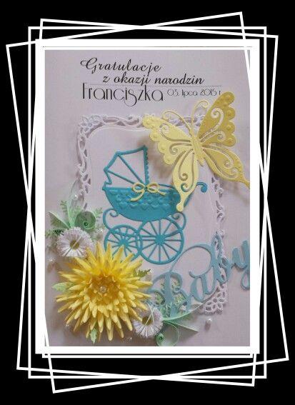 Gratulacje Z Okazji Narodzin Dziecka Book Cover Books Art