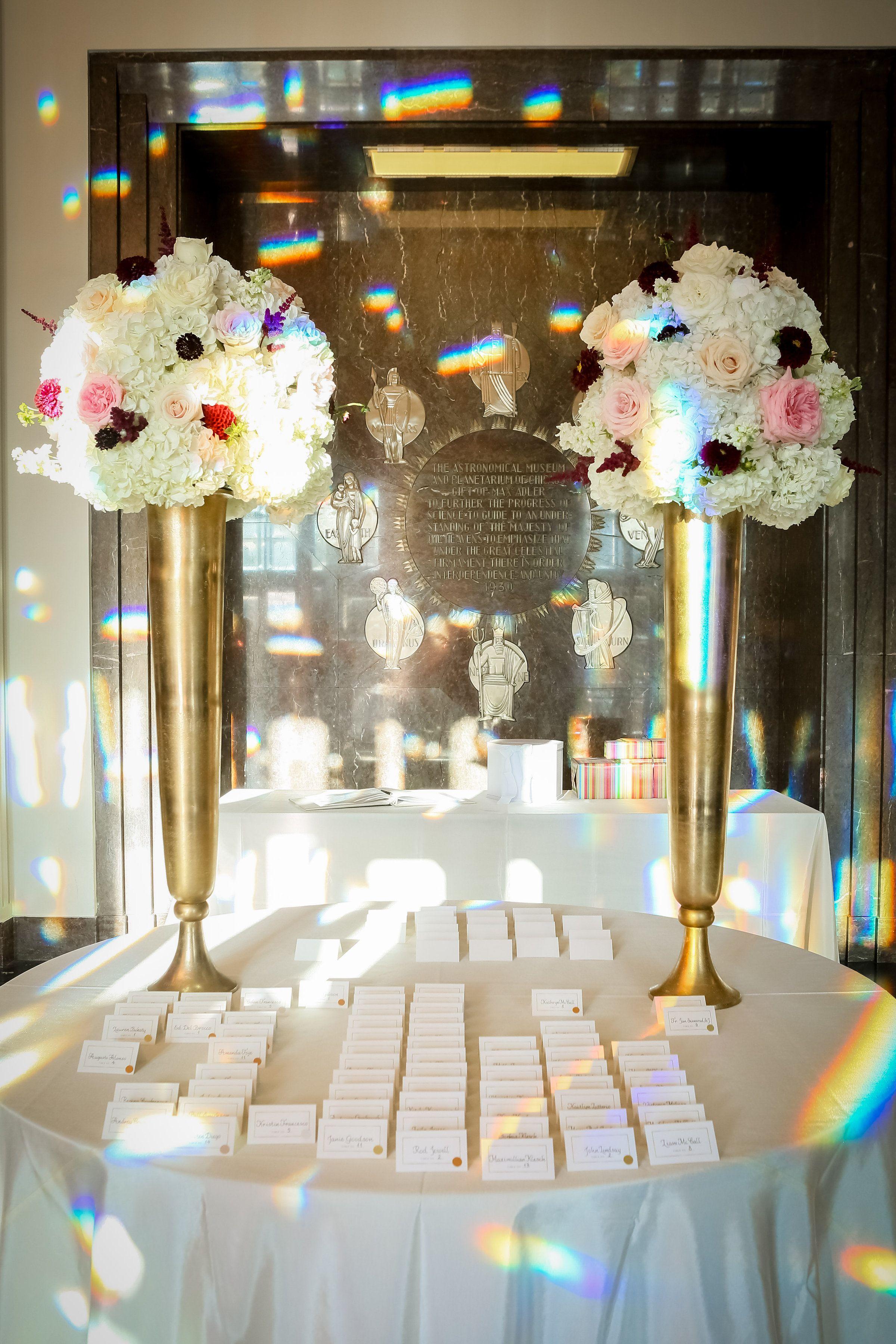 Adler Wedding, Chicago IL Best wedding