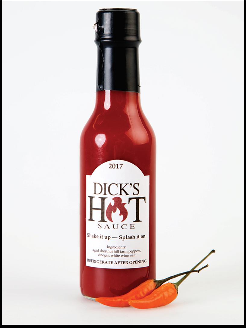 Hot Sauce Logo And Label Graphic Design Hot Sauce Sauce Hot Sauce Bottles