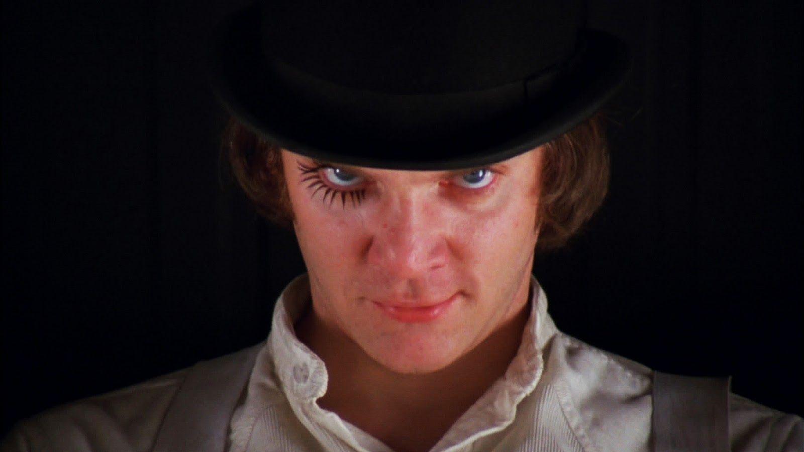 Gosta de Stanley Kubrick ou quer conhecer o trabalho do diretor? O Sesc Pinheiros, entre outubro e dezembro, está com uma mostra incrível do diretor, dentro do seu projeto Tela Clássica. Ao todo, serão nove filmes exibidos, sempre às terças-feiras. Confira a programação.