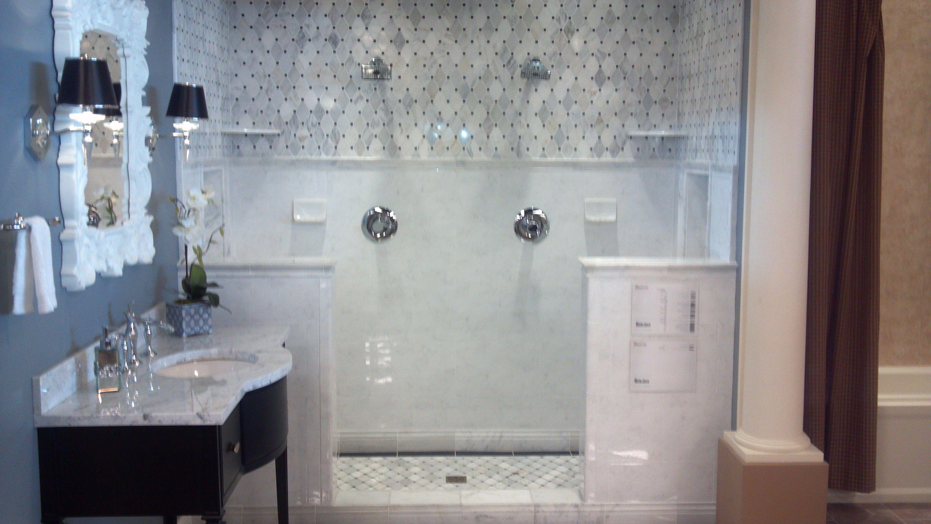 small bathroom ideas pinterest car interior design. Black Bedroom Furniture Sets. Home Design Ideas