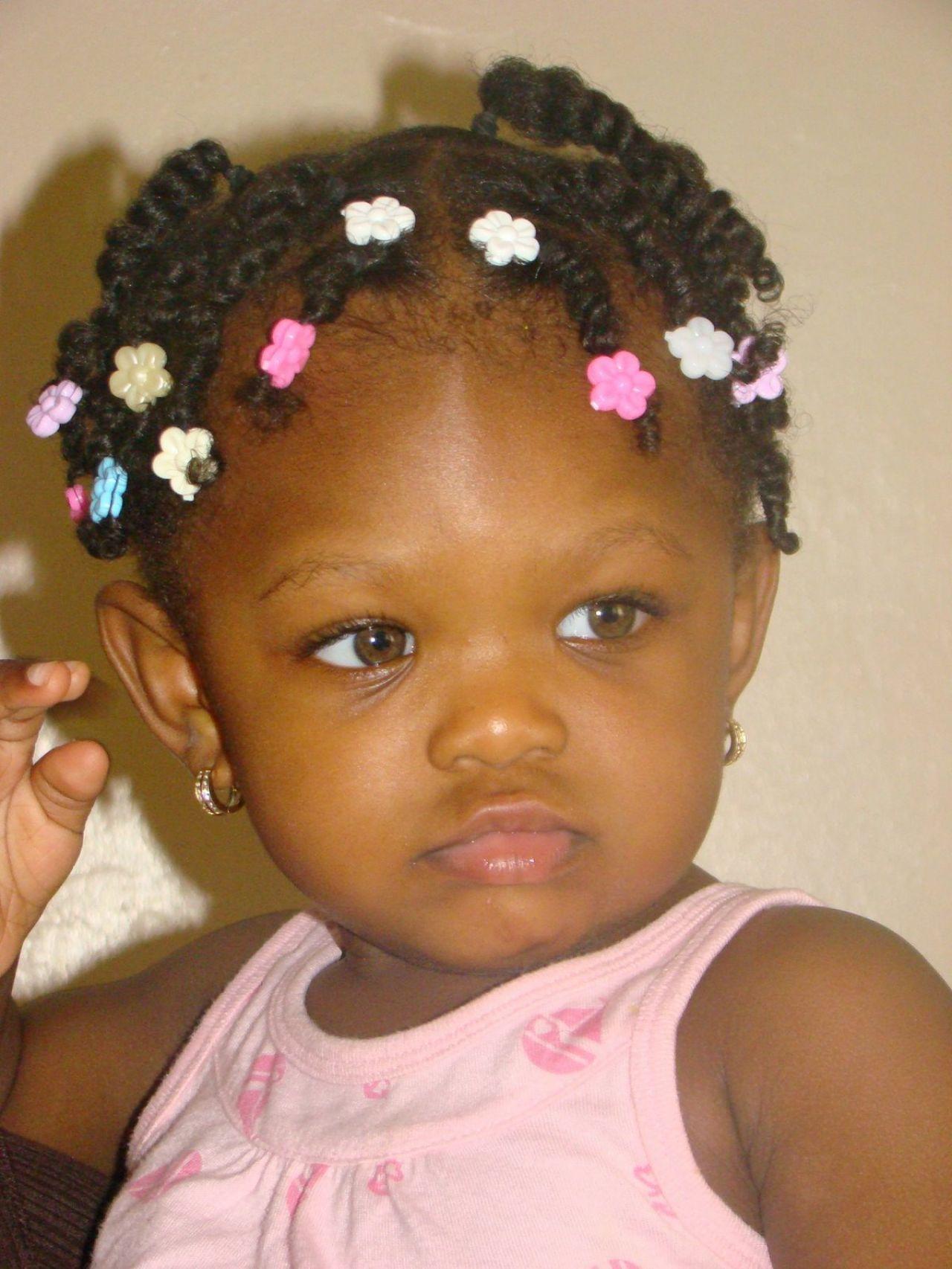 208 Braided Mohawk Hairstyles for Little Girls Little