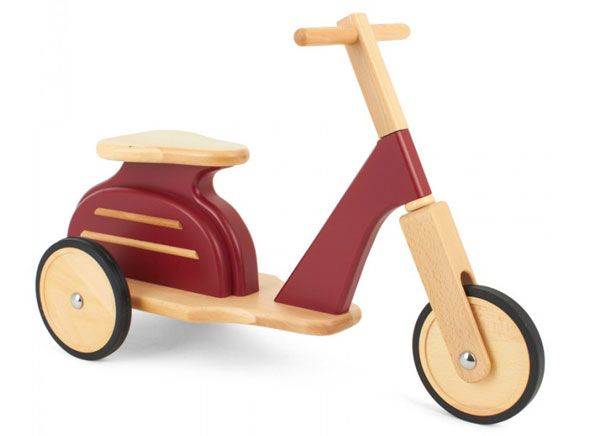 4 jouets bois voiture scooter france craft ideas pinterest jouet bois bois et france. Black Bedroom Furniture Sets. Home Design Ideas