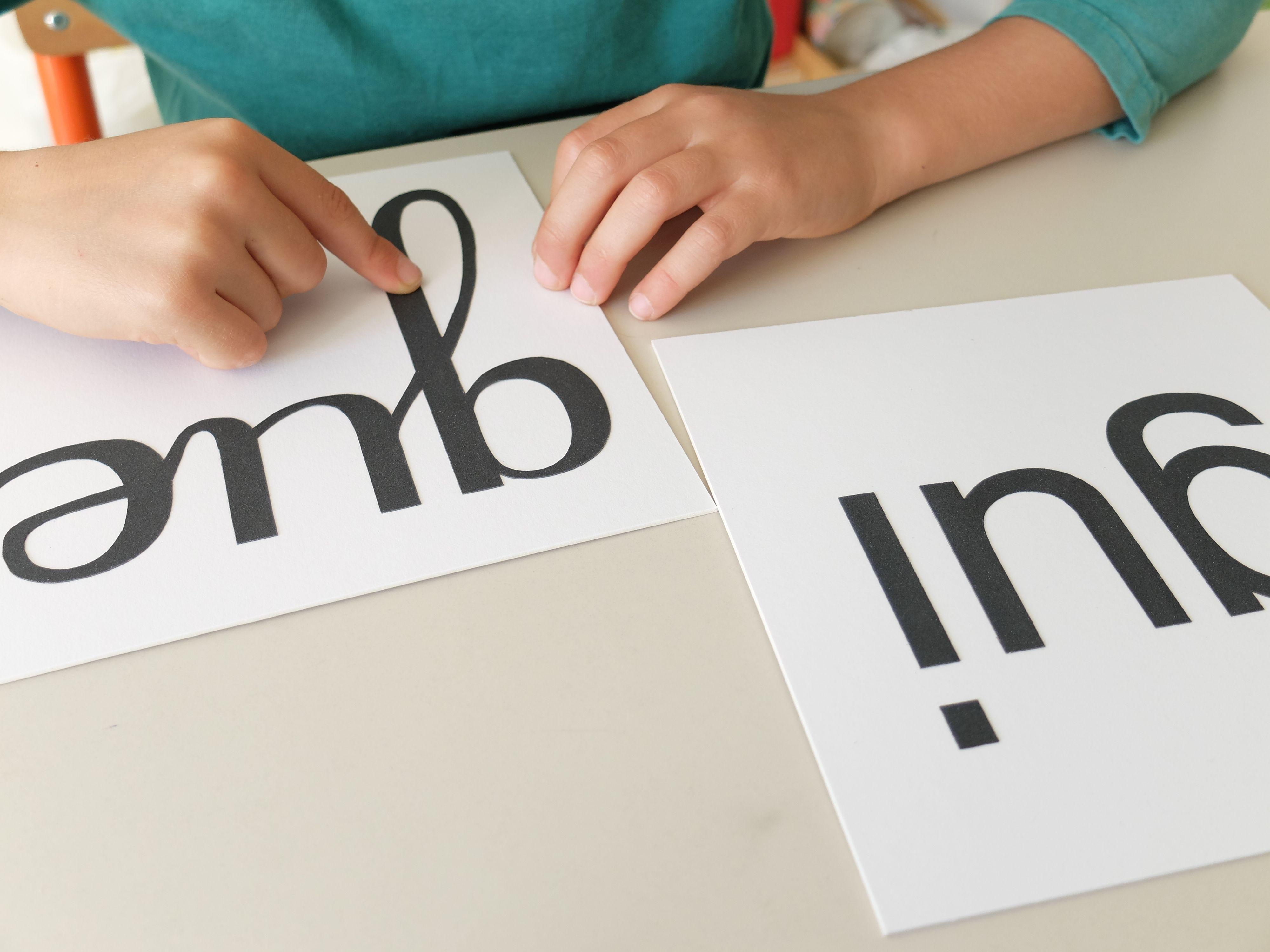 Uncategorized Ecrire apprendre lire et avec la fransya fransya
