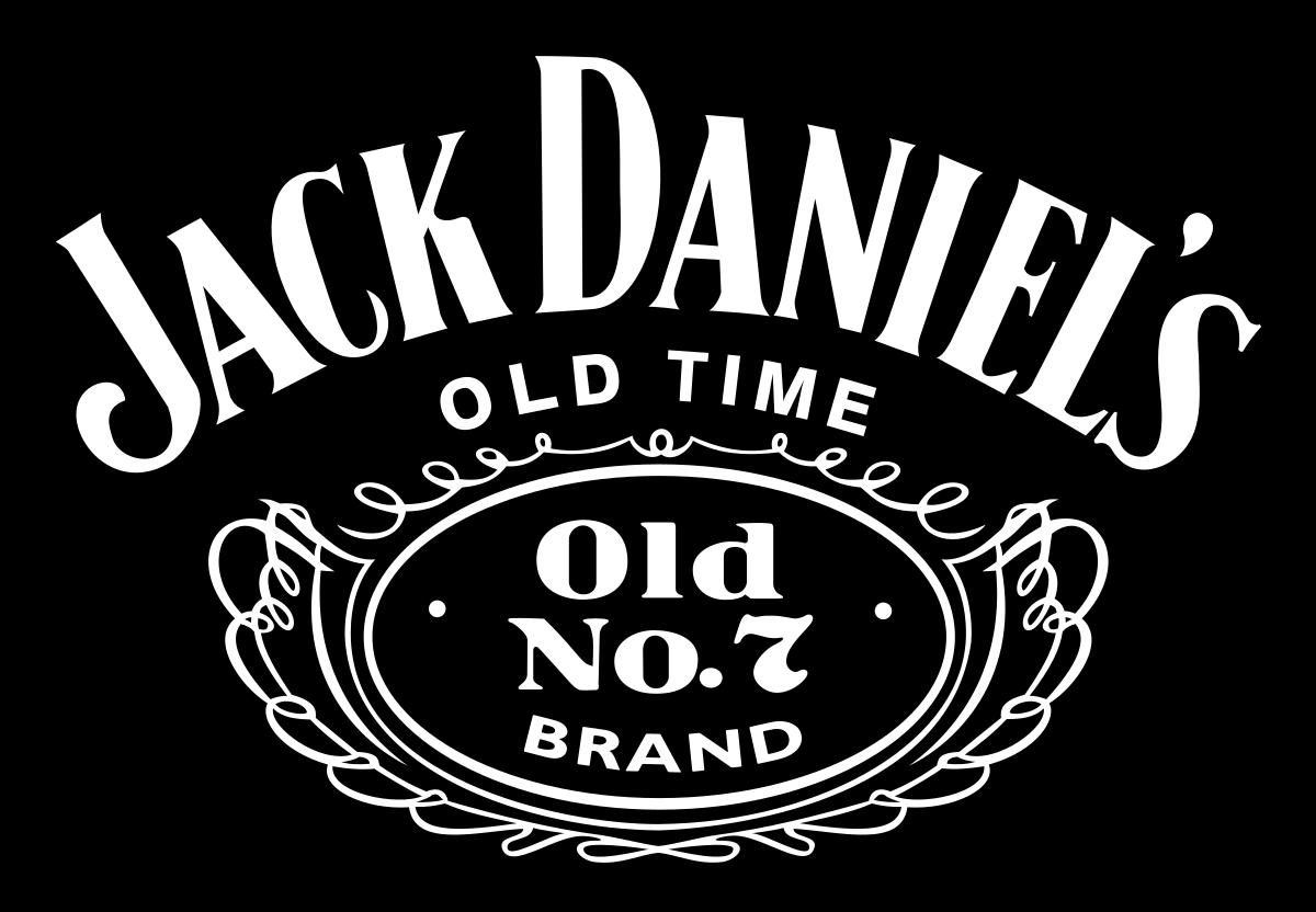 Jack Daniel S The Man The Myth The Legend Jack Daniels Label Jack Daniels Logo Jack Daniels