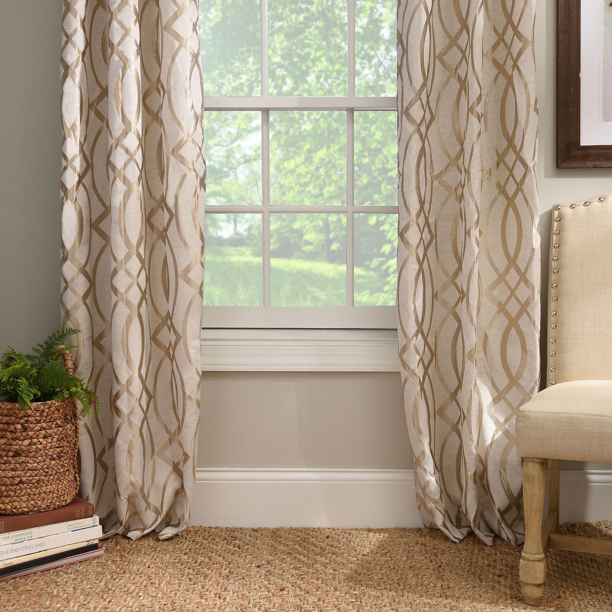 new rugs treatments default curtains section kirklands window uts arrivals drapes
