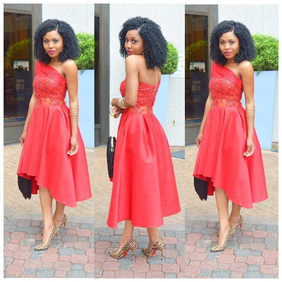 Nigerian fashion styles for women - Nigerian Weddings Fashion Styles African Fashion Style Wedding Africans Fashion Dresses