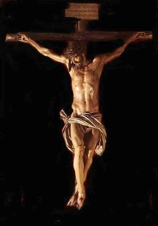 Pin it   Cruz de cristo, Imagens de jesus crucificado, Imagens de jesus  cristo