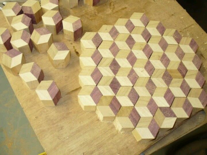 Pin by eian schrag on wood projects wood projects