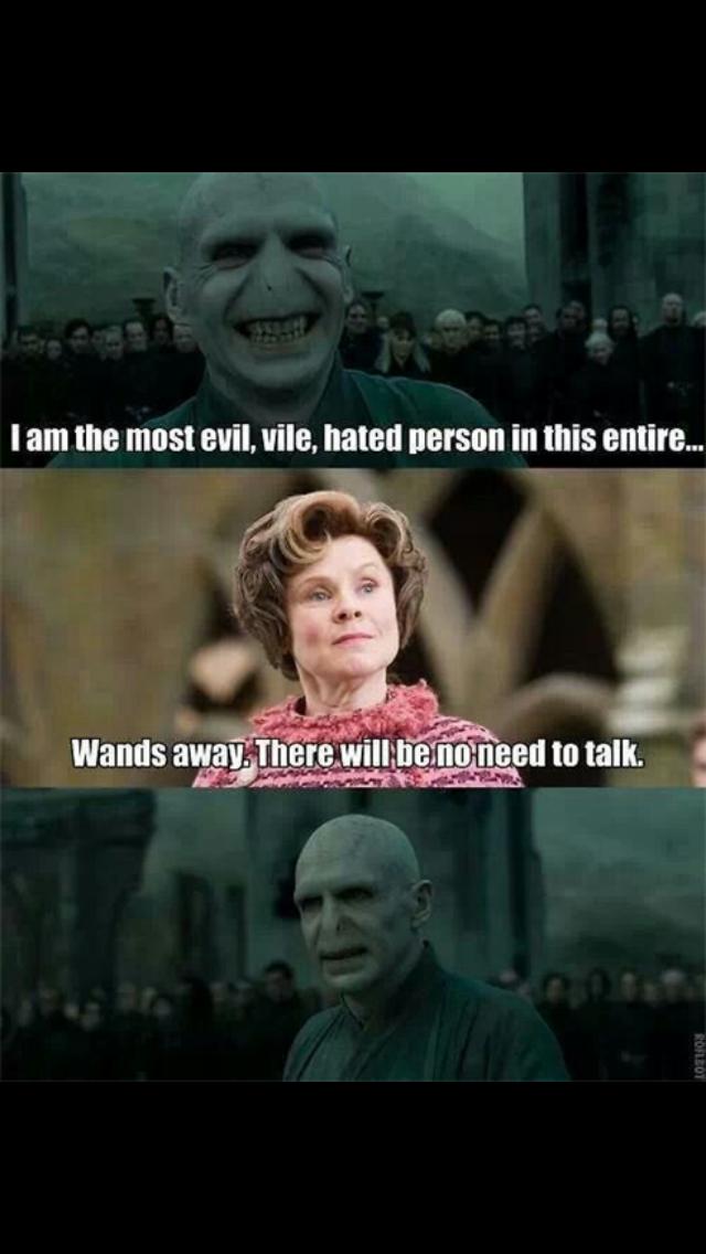 25 Funny Memes Harry Potter Hilarious Harry Potter Memes Hilarious Funny Harry Potter Jokes Harry Potter Dumbledore
