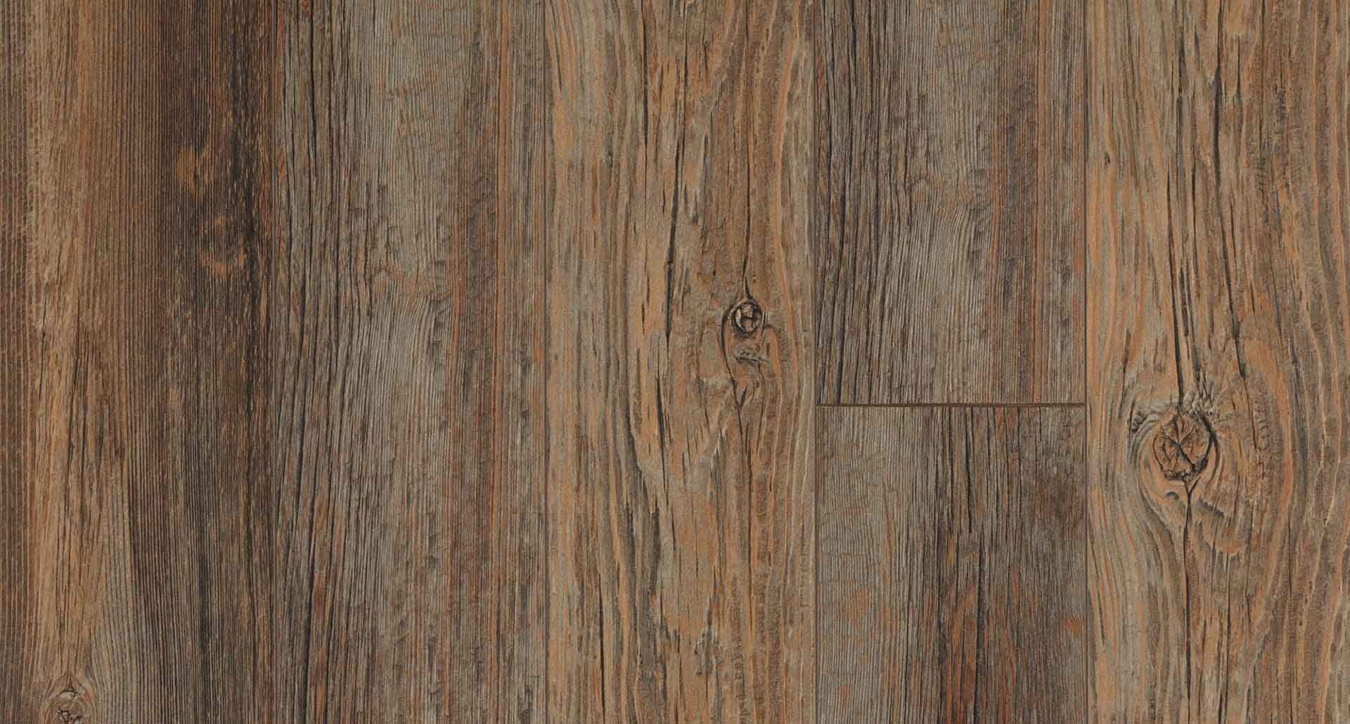 Weatherdale Pine Textured Laminate Floor Dark Pine Wood Finish 10mm 1 Strip Plank Laminate Flooring Easy To Laminate Flooring Oak Laminate Flooring Flooring