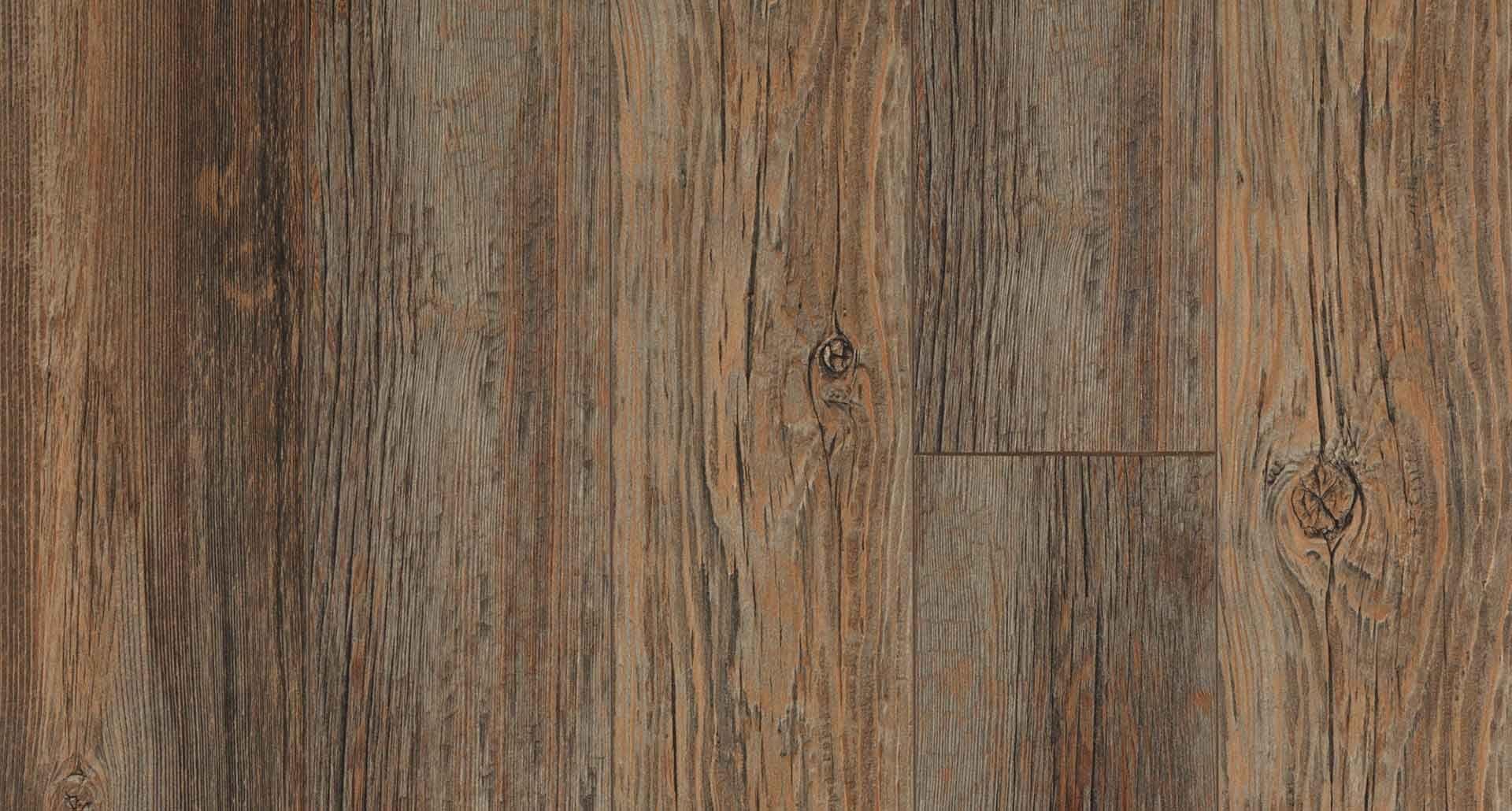 Weatherdale Pine Textured Laminate Floor Dark Pine Wood Finish 10mm 1 Strip Plank Laminate Flooring Easy To Laminate Flooring Oak Laminate Flooring Flooring
