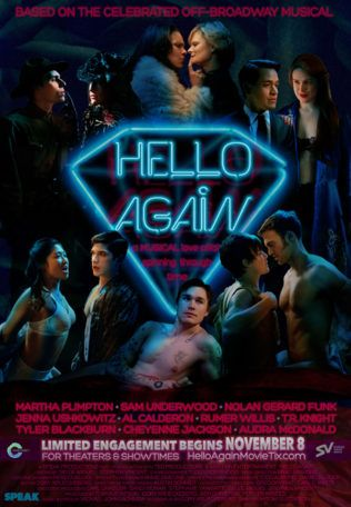 speak english movie full movie