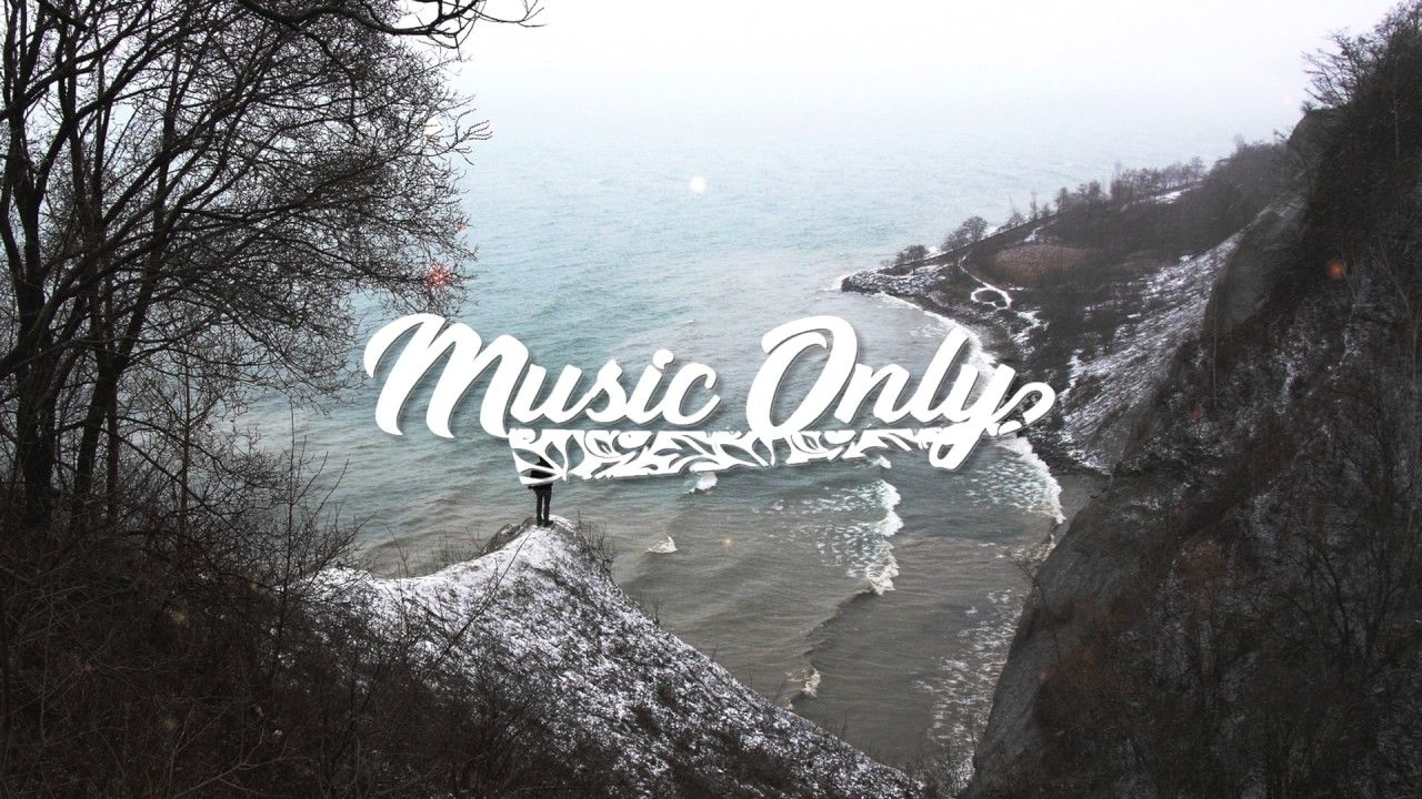 Song For Johanna - Franz Gordon [Solo Piano Music] | Musik in 2018 ...