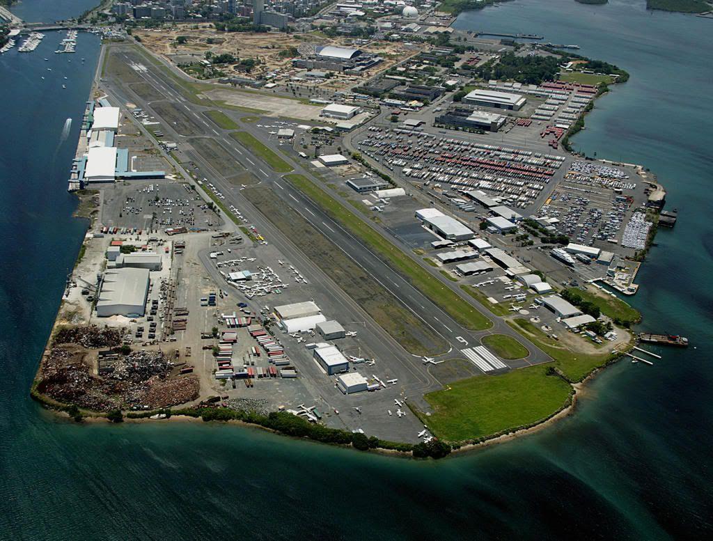 Puerto Rico People | Puerto Rico San Juan Airport | Puerto ...