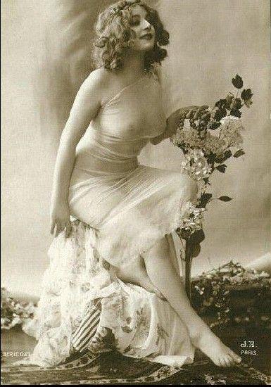 epoca belleza de eroticas fotos mujer, y