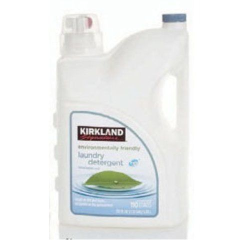 Amazon Com Customer Reviews Kirkland Signature Free And Clear 2x