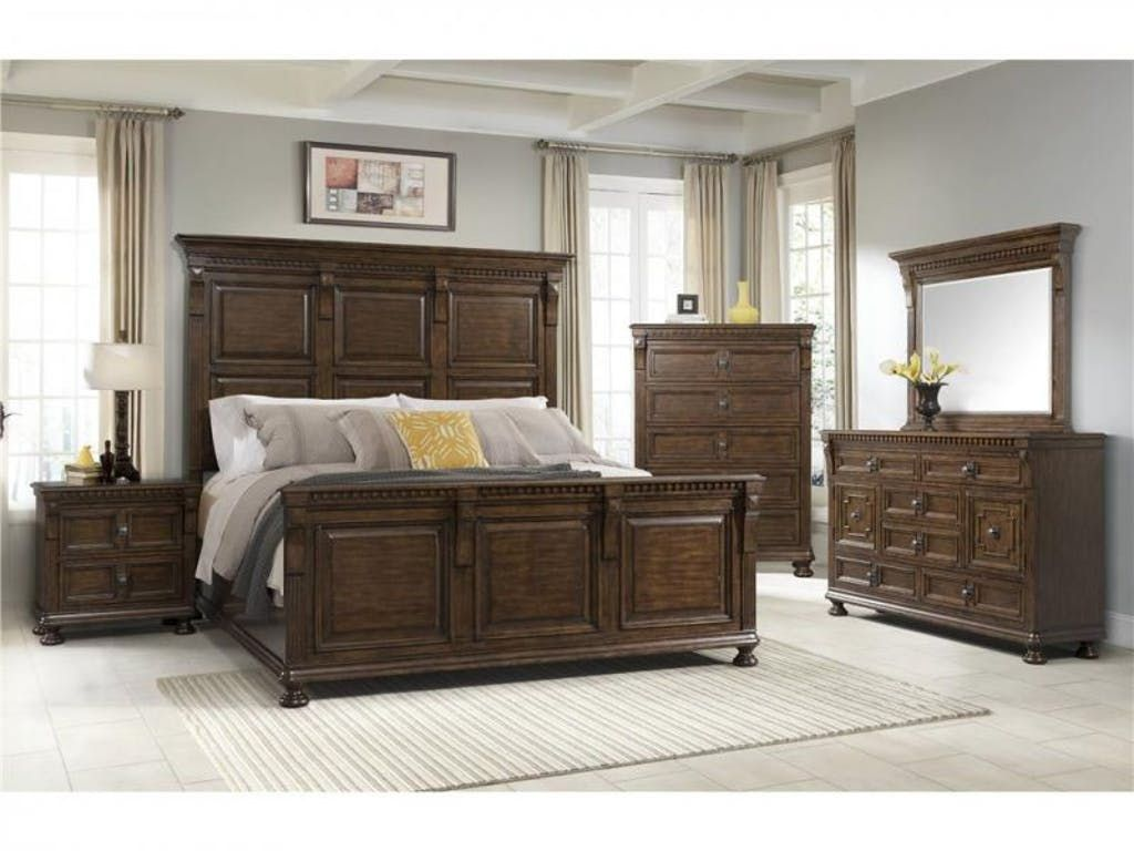 Bedroom Furniture Tulsa - Neutral Interior Paint Colors Check more