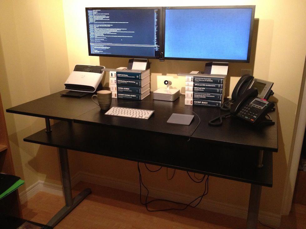 Materials Galant 160x80cm Desk With Frame Galant 80x60cm Extension Table With Frame 2 Galant T Leg 2 8 Capita Standing Desk Topper Standing Desk Desk