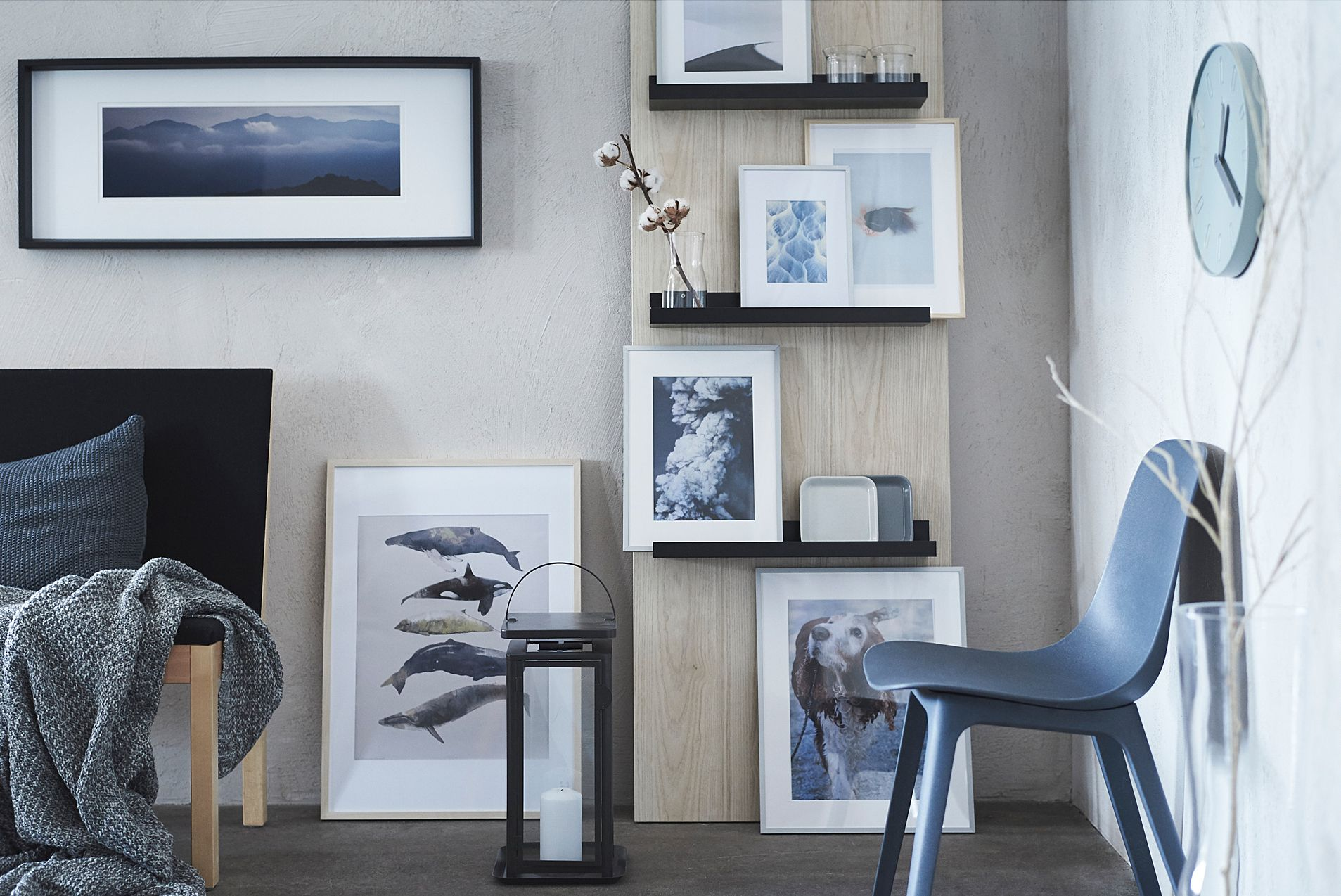 IKEA's New Chair Is Literally Trash Ikea, Restaurant