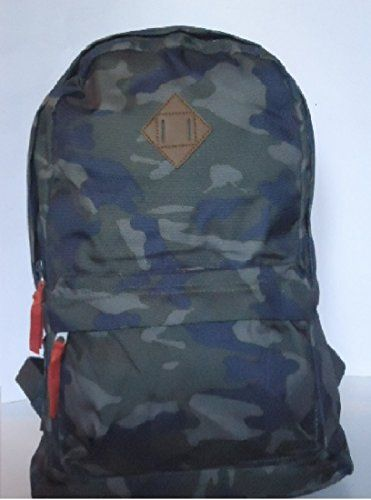 aeropostale camo green bookbag school laptop camoflauge on walls legend hunting coveralls id=56696