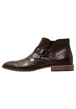 Pier One - Boots - moro