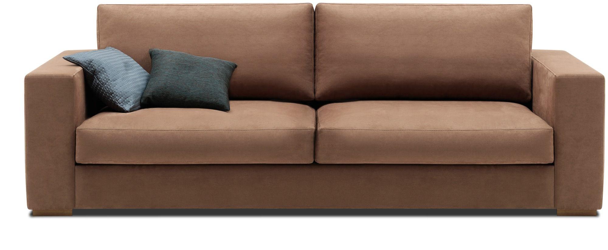 Kanapee Sofa pin szerzője siman peng közzétéve itt furniture