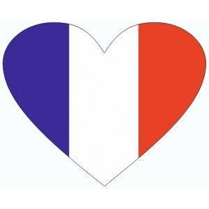 """Résultat de recherche d'images pour """"drapeau FRANCAIS PINTEREST"""""""