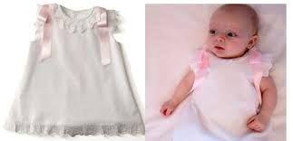 ropa bebe recien nacido - Buscar con Google