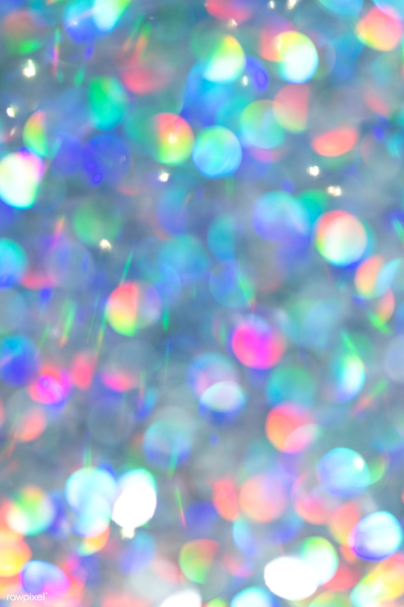 Abstract Bokeh Blurred Lights Background Free Image By Rawpixel Com Teddy Rawpixel Blurred Lights Blur Light Background Abstract