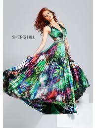 vestido estampado longo - Pesquisa Google