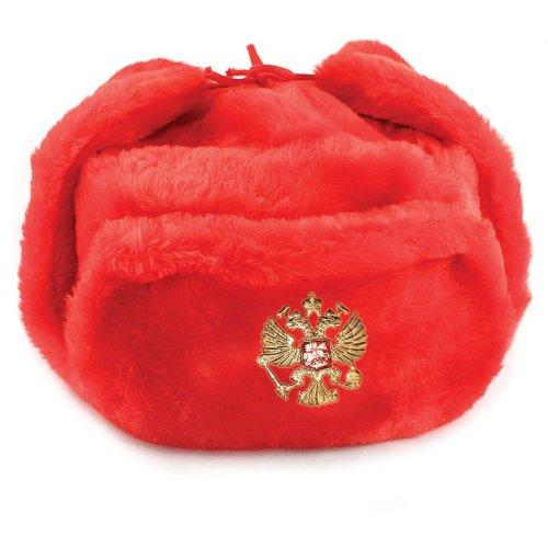 Russian Hat Google Search Russian Hat Hats Military Uniform