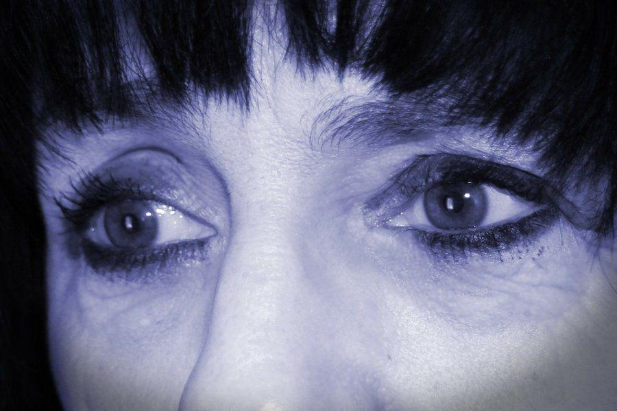 acido urico elevado tratamiento medico tratamiento para la psoriasis de gota para que sirve la gota gruesa