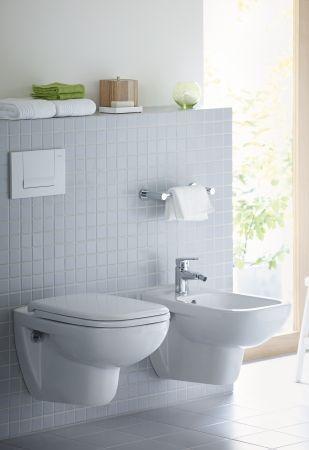 Ceramica Duravit D Code.Duravit Bathroom Design Series D Code Washbasins