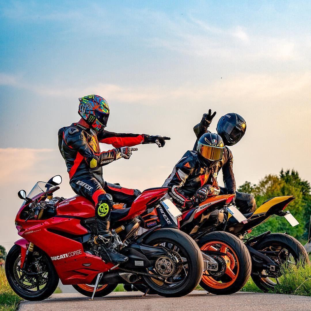 Dessin moto de sport betting wizard betting window