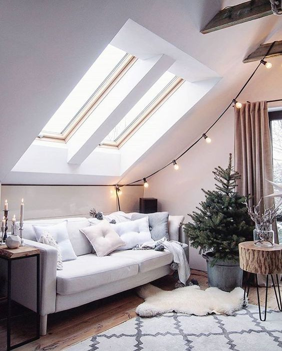 Details of european style homes latest trends interior pinterest modern style ideas modern and interiors