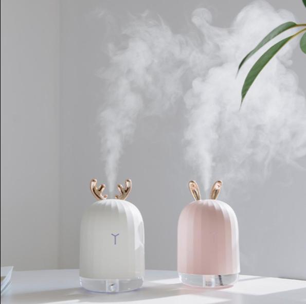 Pin by Katie Bulley on sleep | Humidifier, Air humidifier