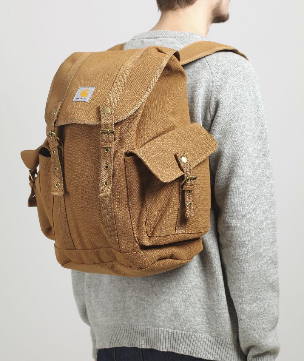 Carhartt Tramp Backpack