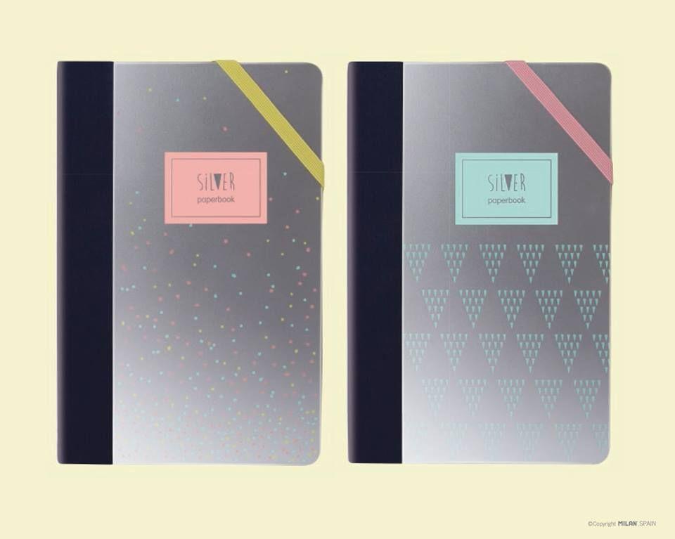 Pin En Cuadernos Preciosos