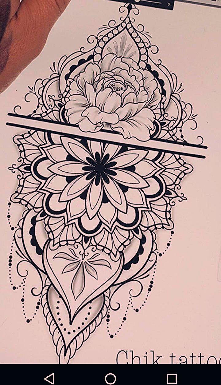 Pin By Lauren Smith On Tattoos In 2020 Inspirational Tattoos Leg Tattoos Sleeve Tattoos