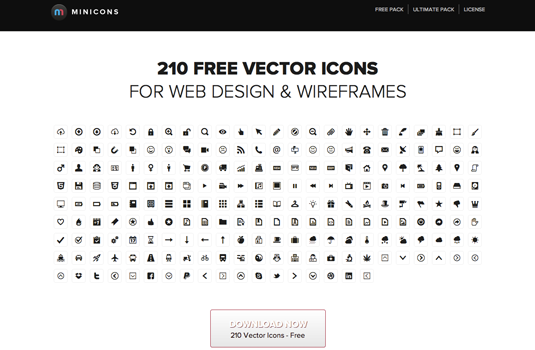 17 Best images about Website Freebies on Pinterest | Free icon ...