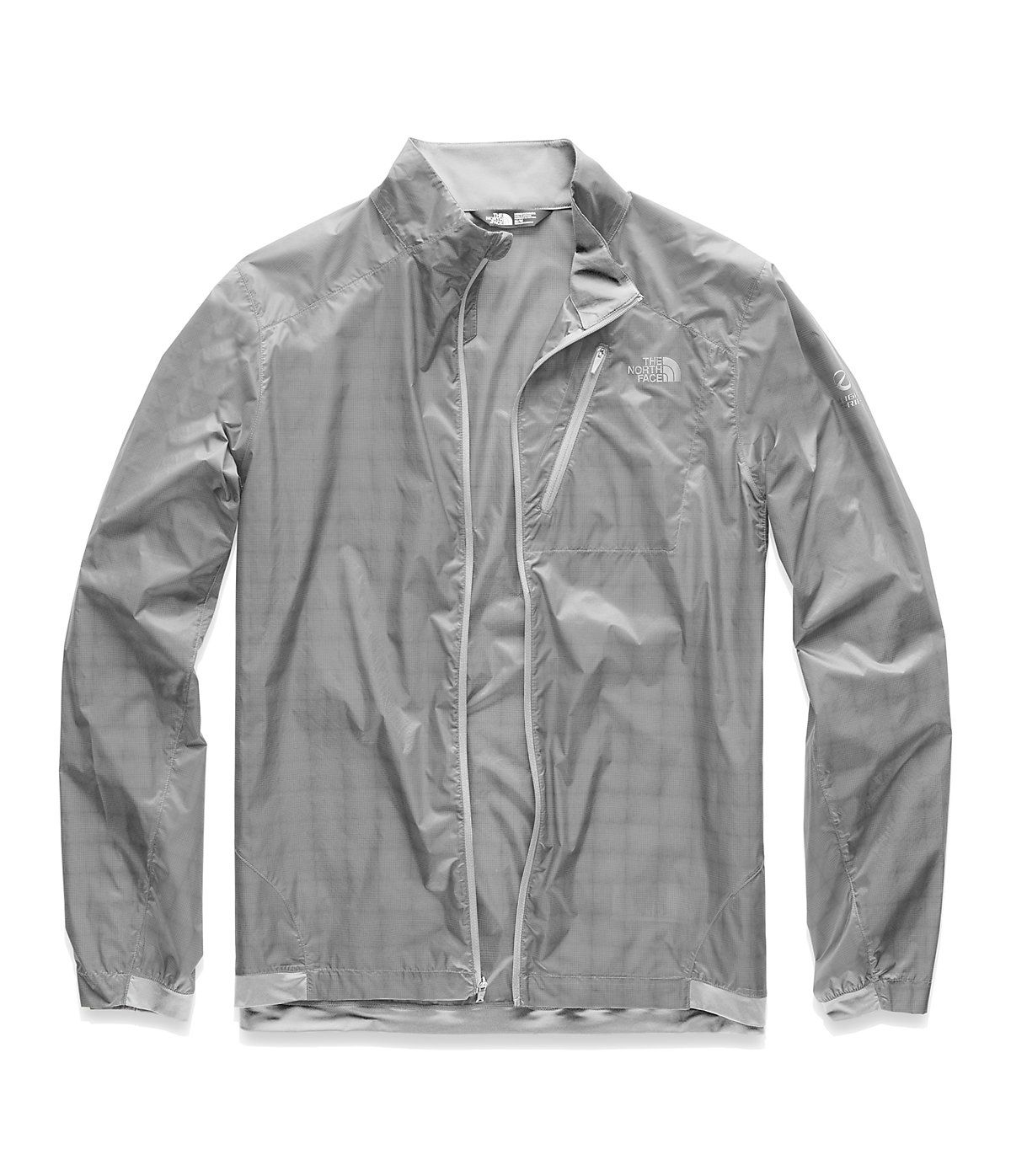 87a2f9d46 The North Face Men's Flight Better Than Naked Jacket in 2019 ...