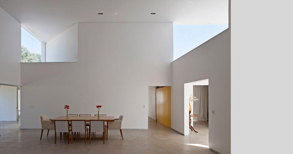 Casa Migliari, Brasilia 2013, Bloco Arquitetos