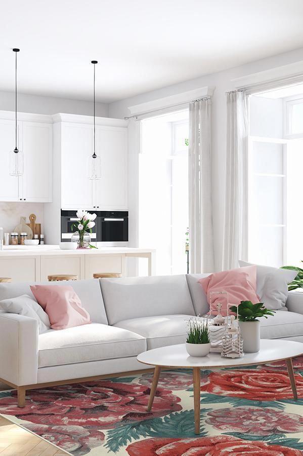Best 8 Low Cost Street Lights To Brighten Your Interior In 2020 400 x 300