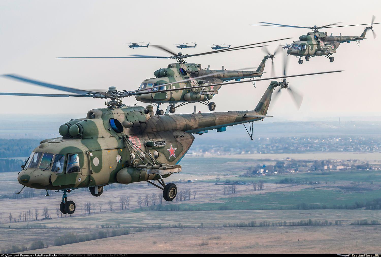 картинки самолетов и вертолетов с названиями